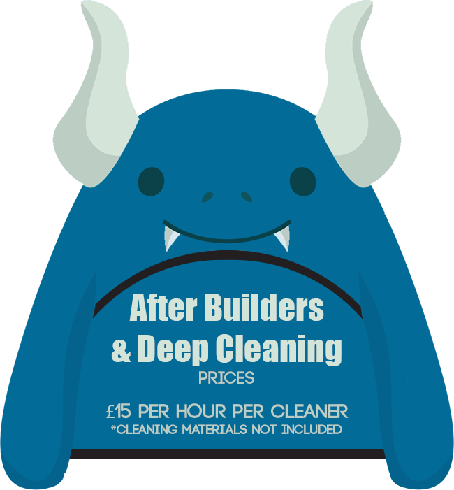 after-builders-deep-cleaning-prices-wx650