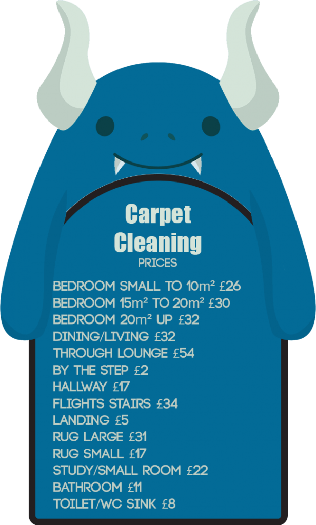carpet-cleaning-prices-wx650