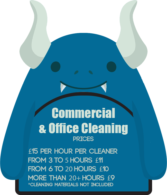 commercial-cleaning-prices-wx650