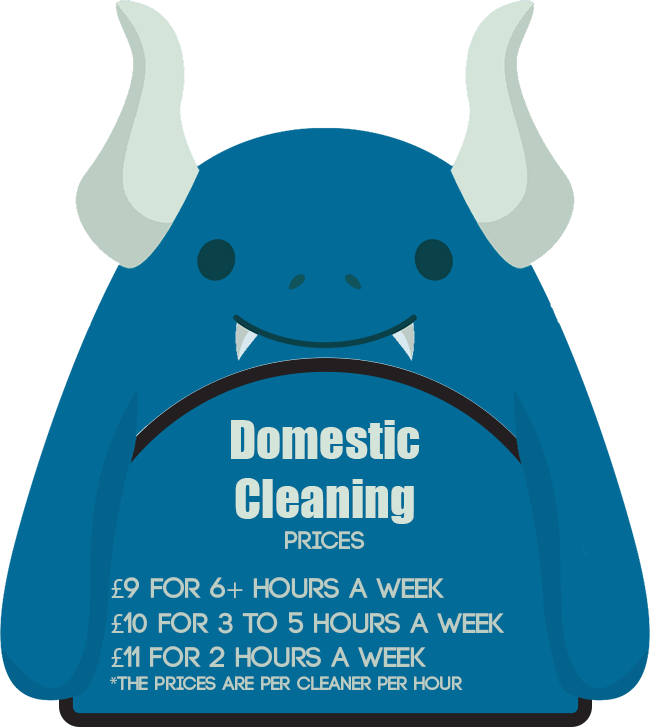 domestic-cleaning-prices-wx650