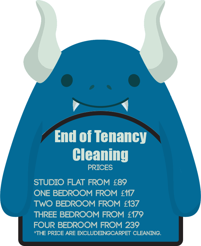 end-of-tenancy-cleaning-prices-wx650