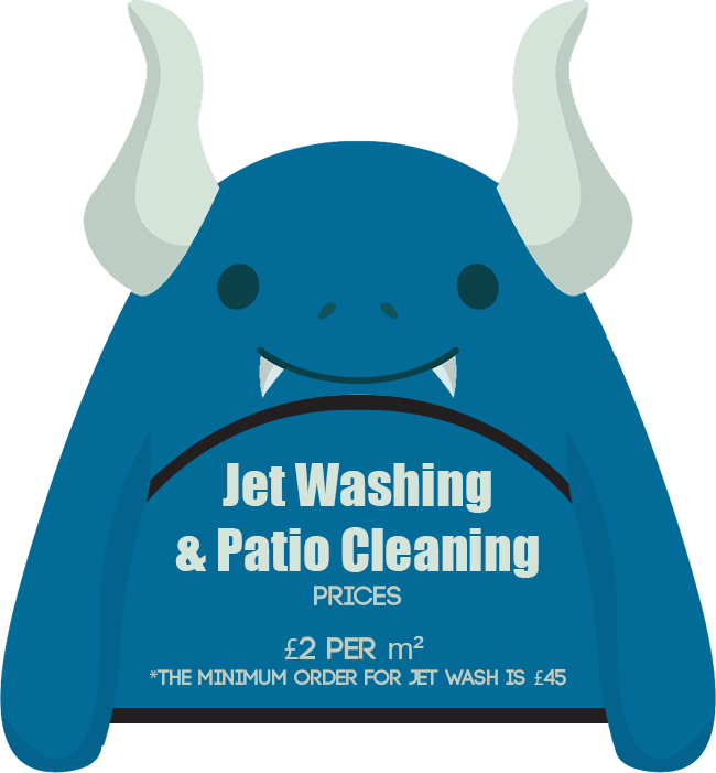 jet-washing-patio-cleaning-prices-wx650