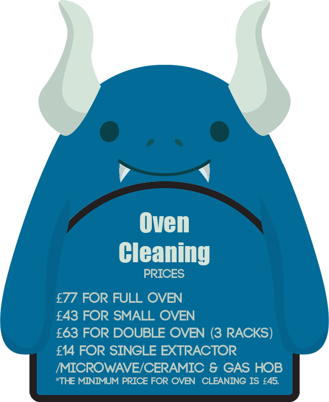 oven-cleaning-prices-wx650