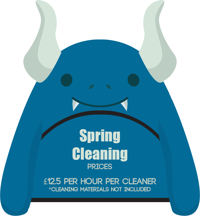 spring-cleaning-prices-wx650